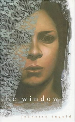 9780152012656: The Window