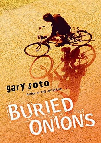9780152013332: Buried Onions