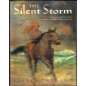 9780152013363: The Silent Storm