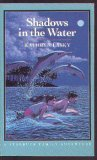 9780152013370: Shadows in the Water: a Starbuck Family Adventure
