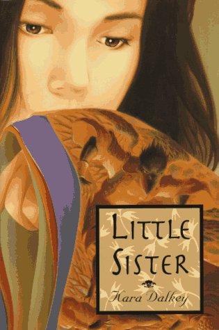 9780152013929: Little Sister