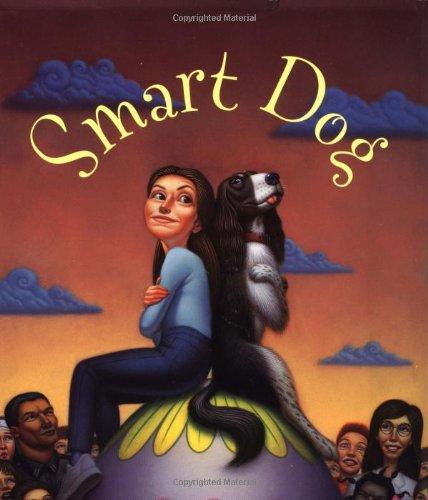 9780152018474: Smart Dog