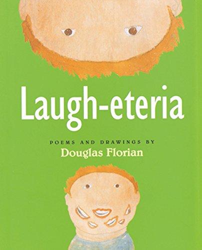 9780152020842: Laugh-Eteria