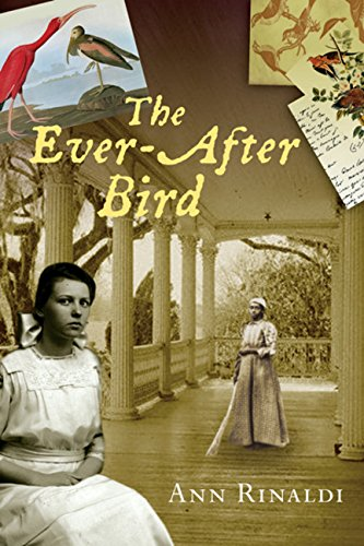 9780152026202: The Ever-After Bird (Great Episodes)