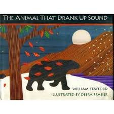 The Animal That Drank Up Sound
