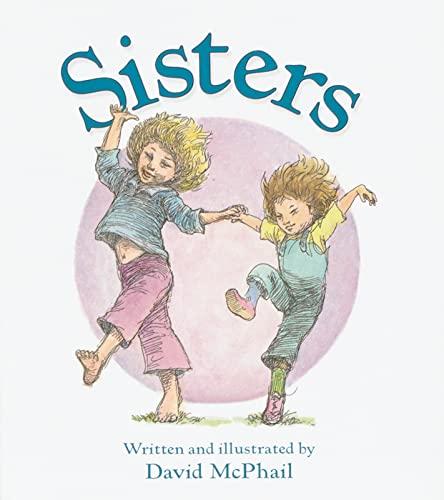 9780152046590: Sisters