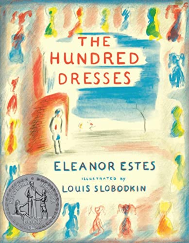 9780152052607: The Hundred Dresses