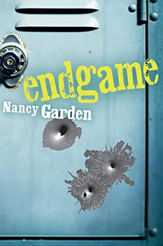9780152054168: Endgame