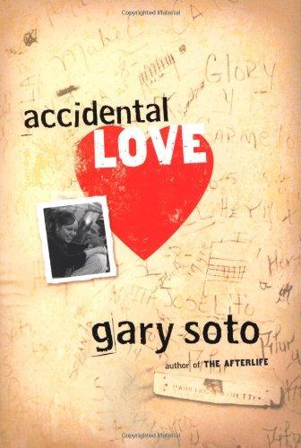 9780152054977: Accidental Love