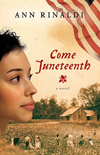 9780152059477: COME JUNETEENTH (Great Episodes)