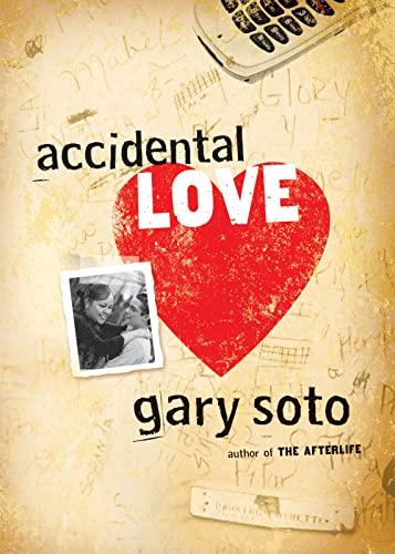 9780152061135: Accidental Love