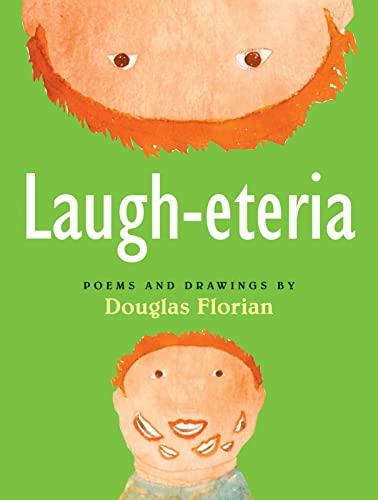9780152061487: Laugh-eteria
