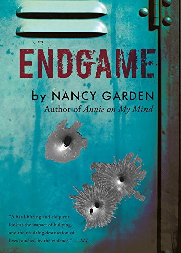 9780152063771: Endgame