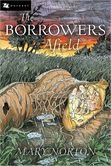 9780152101688: THE BORROWERS AFIELD