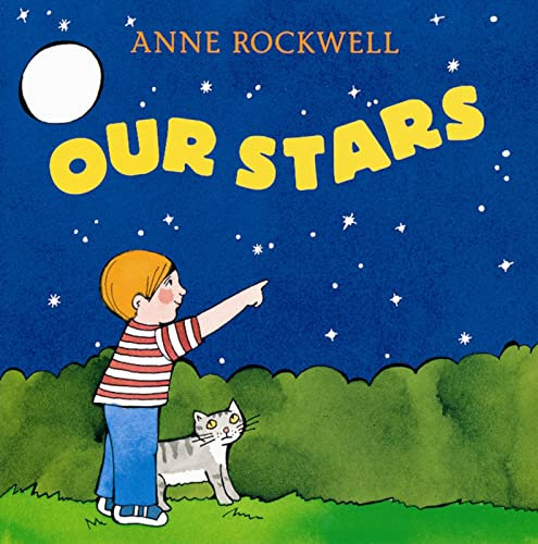 9780152163600: Our Stars