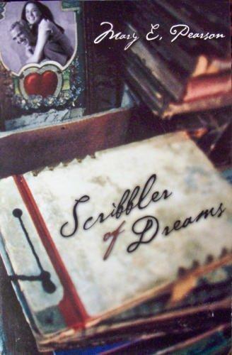 9780152166625: Scribbler of Dreams