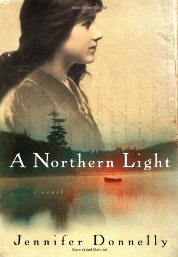 9780152167059: A Northern Light (Michael L. Printz Honor Book (Awards))