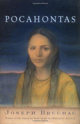 9780152167370: Pocahontas