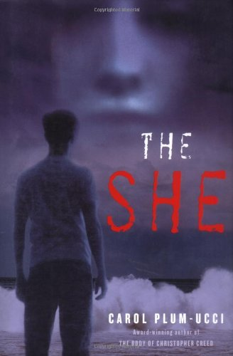 9780152168193: The She