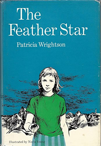9780152275013: The feather star