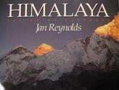 Himalaya : Vanishing Cultures: Jonathan Neale; Jan