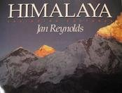 9780152344658: Himalaya: Vanishing Cultures