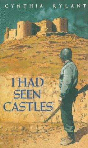 9780152380038: I Had Seen Castles
