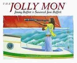 9780152405311: Jolly Mon
