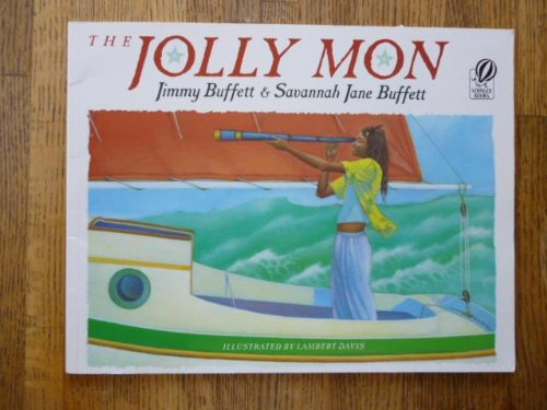 Image result for savannah buffett Jolly mon
