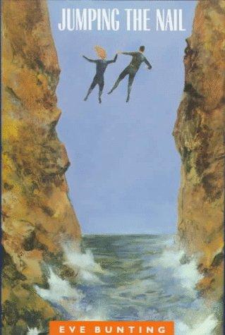 9780152413576: Jumping the Nail