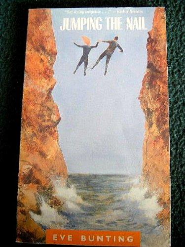9780152413644: Jumping The Nail