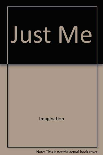 9780152416836: Just me (A Let me read book)