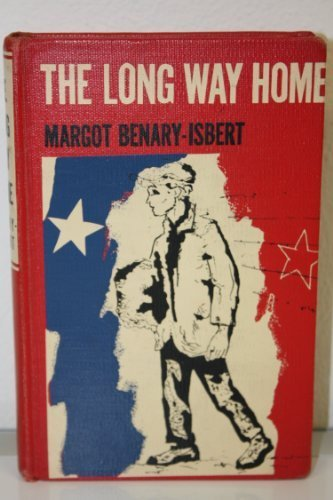9780152488307: The Long Way Home
