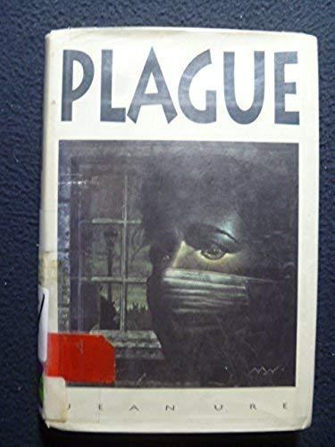 9780152624293: Plague