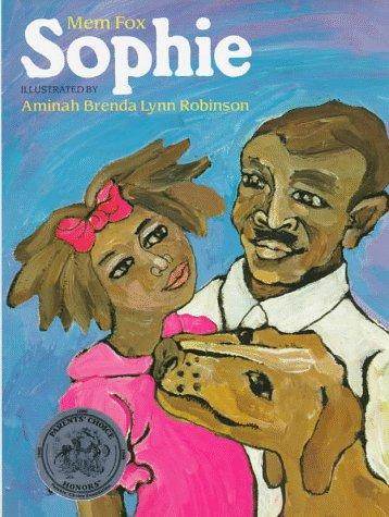 9780152771607: Sophie