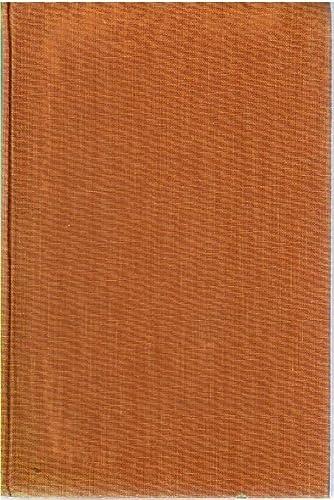 9780152832001: The Surangini Tales