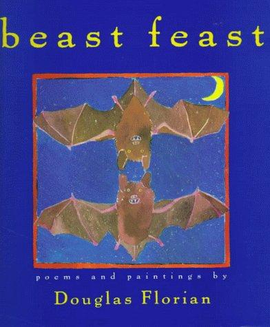 9780152951788: Beast Feast