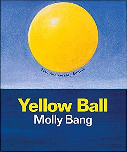 9780153003141: Yellow Ball