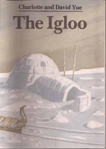 9780153003790: The igloo