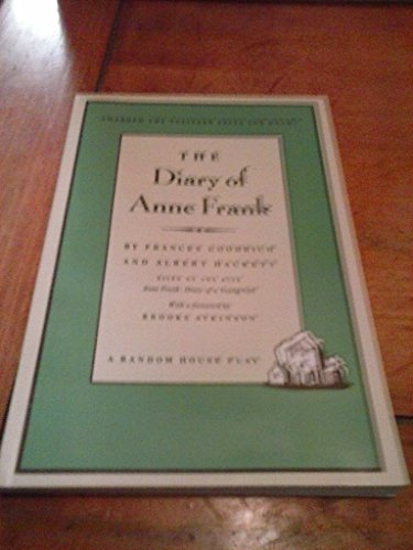 9780153003806: Diary of Anne Frank