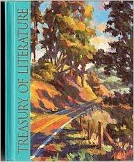 Beyond the Window (Treasury of Literature): Richard F. Abrahamson,