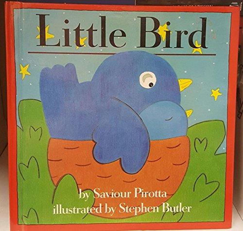 Little Bird: Pirotta