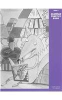 Harcourt School Publishers Signatures: Student Edition Grammar: HARCOURT SCHOOL PUBLISHERS