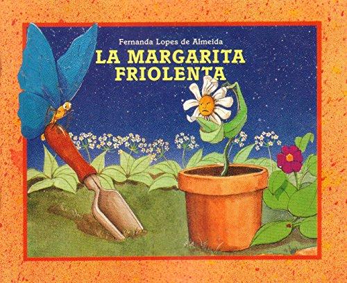 9780153069468: La Margarita Friolenta