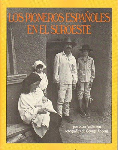 9780153070334: Pe: Los Pioneros ...Cielo Abierto Gr 5 (Spanish Edition)