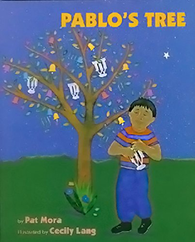 9780153075155: Harcourt School Publishers Signatures: Library Book Grade 1 Pablo'S Tree