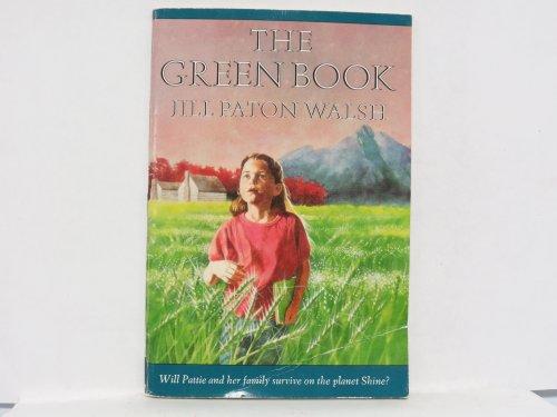 9780153075629: The Green Book, Grade 5 Library Book: Lib Bk: the Green Book Lib Bk: the Green Book (Signatures 97 Y046)