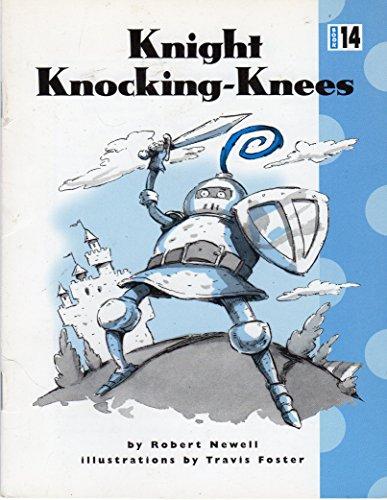 9780153089657: Knight knocking-knees