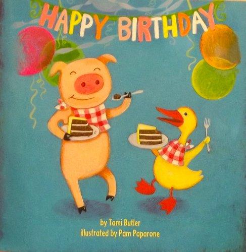 9780153142680: Harcourt School Publishers Collections: Lvl Lib: Happy Birthday Gr1
