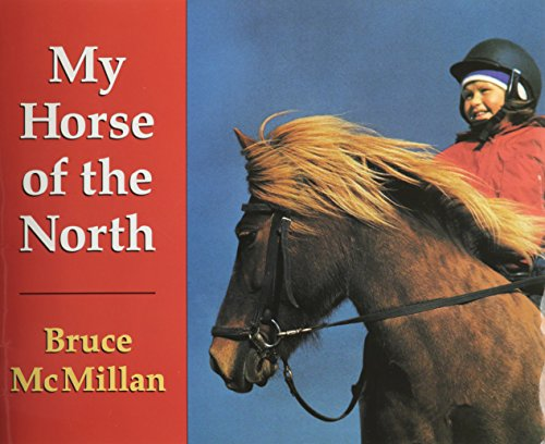 9780153143199: Harcourt School Publishers Collections: LVL Lib: My Horse/North Gr3